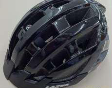 自転車用ヘルメットヘルメット|LAZER