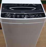 5.5kg全自動洗濯機|HAIER