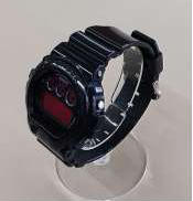 クォーツ・デジタル腕時計 [G-SHOCK]|CASIO