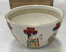 京焼 茶碗|東福窯 中村能久