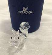 置物|SWAROVSKI