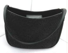 ミディアムショルダーバッグ|印傳屋