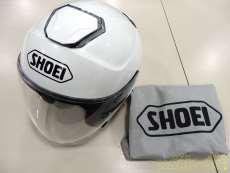 SYOEI ヘルメット SYOEI