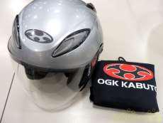 OGK KABUTO ヘルメット OGK KABUTO