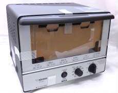 ZOJIRUSHI オーブントースター 18年製 未使用品 ZOJIRUSHI