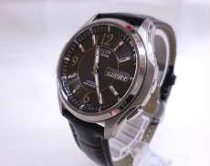 シチズン アテッサ 腕時計|CITIZEN