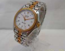 自動巻き腕時計 モナーク 15733 TUDOR