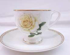 ナルミ Hall of Fame Roses Rosa E|NARUMI