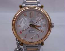 VivienneWestwood 腕時計|VIVIENNE WESTWOOD