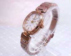 シチズン クロスシー レディース 腕時計|CITIZEN