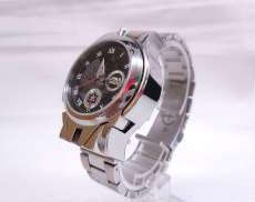 メンズ 腕時計 スター・ウォーズ|インペリアル・エンタプライズ