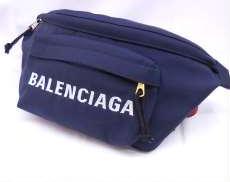 バレンシアガ BALENCIAGA ボディバッグ|BALENCIAGA