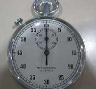 機械式懐中時計|TOKYO CLOCK