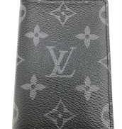 LOUIS VUITTON  カードケース オーガナイザー・ドゥ・ポッシュ|LOUIS VUITTON