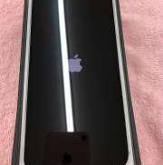SIMフリー iPhone12 Pro Max|APPLE