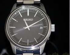 Seiko Selection SEIKO