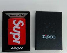 オイルライター|ZIPPO