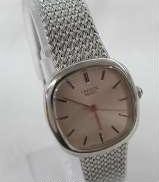 自動巻き腕時計 CREDOR