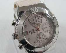 手巻き腕時計|GRANDEUR ELEGANCE