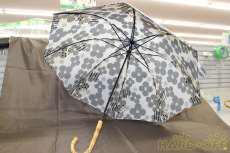 傘立て|-