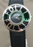 フォリフォリ 腕時計|FOLLI FOLLIE