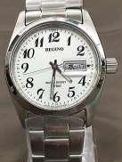 シチズン REGUNO STANDARD 腕時計 CITIZEN