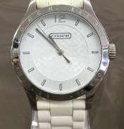 コーチ 腕時計 COACH