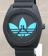 アディダス SANTIAGO 腕時計|ADIDAS