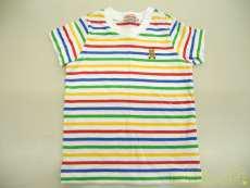 Tシャツ・カットソー|ミキハウス