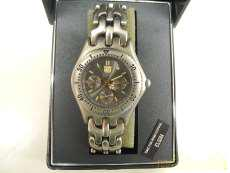 クォーツ・アナログ腕時計|ELGIN