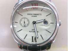 クォーツ・アナログ腕時計 KANSAI