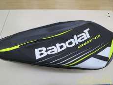 スポーツバッグ|BABOLAT