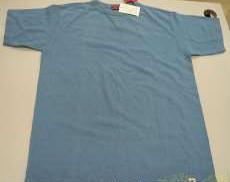 Tシャツ・カットソー DICKIES