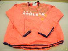 サッカー用品関連|ATHLETA