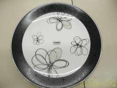 プレート・皿|RENOMA