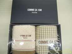雑貨関連 COMME CA ISM