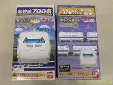 鉄道模型|BANDAI