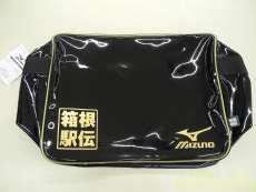 スポーツバッグ|MIZUNO
