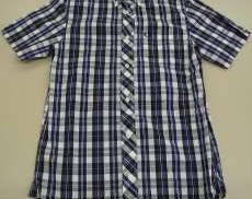 ショートスリーブシャツ|FRED PERRY