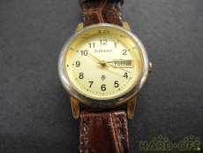 腕時計 MARUMAN