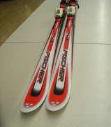 スキー用品関連|その他ブランド