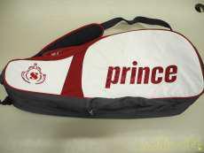 テニス用品関連|PRINCE