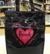 トートバッグ|Harrods