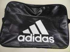 スポーツバッグ|ADIDAS