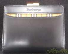 財布 BURBERRY
