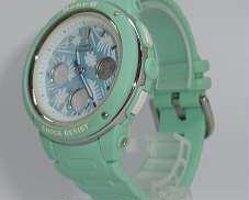 レディース腕時計 クォーツ|CASIO