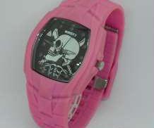 メンズ腕時計 クォーツ WIRED