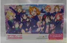 ラブライブ!9th Anniversary Blu-ray box|バンダイビジュアル