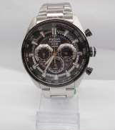 ソーラー 腕時計|PULSAR