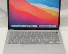 Mac Book Air(Corei3-1.1GHz/RAM:8GB/SSD:256|APPLE